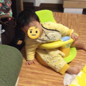 子ども(幼児)のテレビ・スマホ・youtubeについて