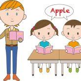 子ども(幼児)が英語学習を早く始めたほうがいい理由